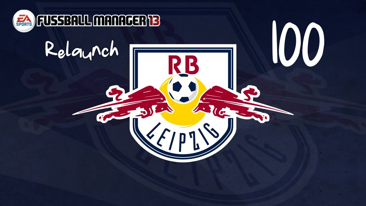 Fußball 2 Bundesliga