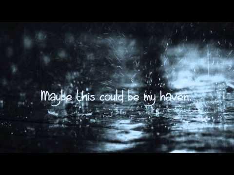 [lyrics] Haven - 넬 (Nell)