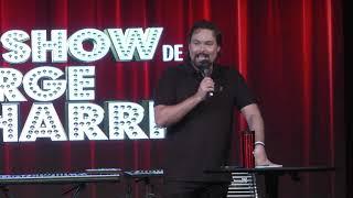 El Show de GH 13 de Feb 2020 Parte 3