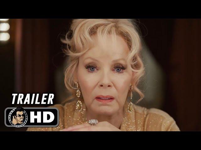 HACKS Official Trailer (HD) Jean Smart