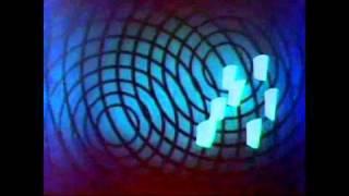EBI-Mash-up sur une musique de Vicnet (handicapped lover)