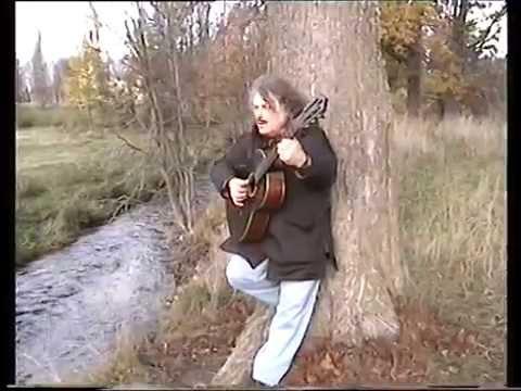 лобановский александр николаевич слушать
