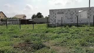 Недвижимость на продажу в Приморско-Ахтарске для переезжающих на юг.Сто раз подумайте,какой  купить