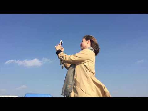 Aalto Marketing Society - Seoul Expedition 2016