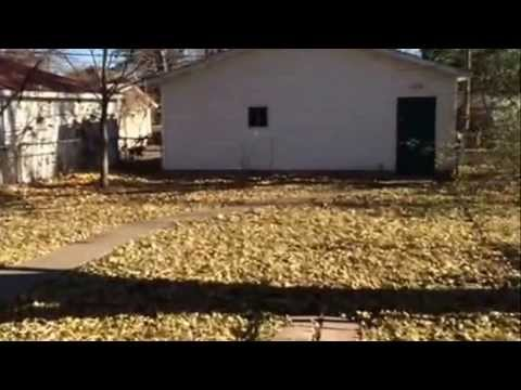 """""""Minneapolis Homes For Rent"""" 3BR/1BA by """"Property Managers in Minneapolis"""""""