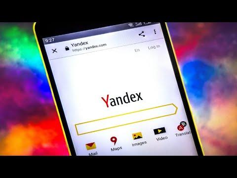 Внимание ! Яндекс запустил новую версию поиска — «Вега» !!!