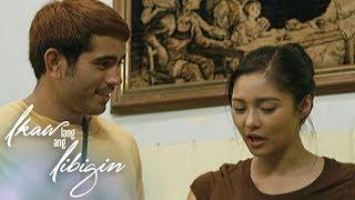 Ikaw Lang Ang Iibigin: Jay-jay likes Gabriel for his sister | EP 41