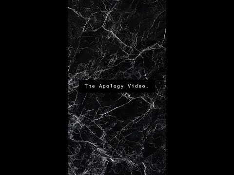 Keratosis Treatment - How To Remove Keratosis @ HomeKaynak: YouTube · Süre: 2 dakika16 saniye