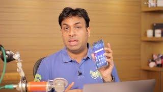 Honor 9 Lite Aapke Questions Ke Answers Use Karene Ke Baad (Hindi)