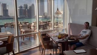 Дубай 2020 Dubai отдых, путешествие