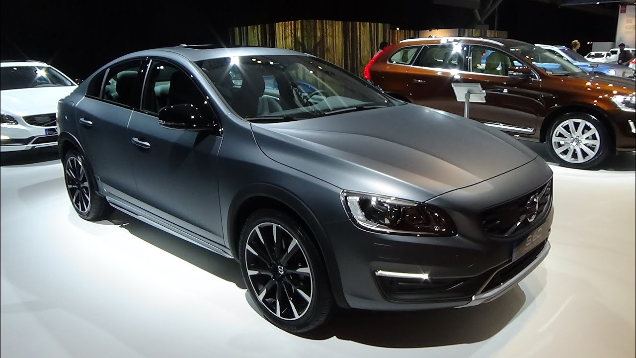 it review nerd awd photo the part volvo