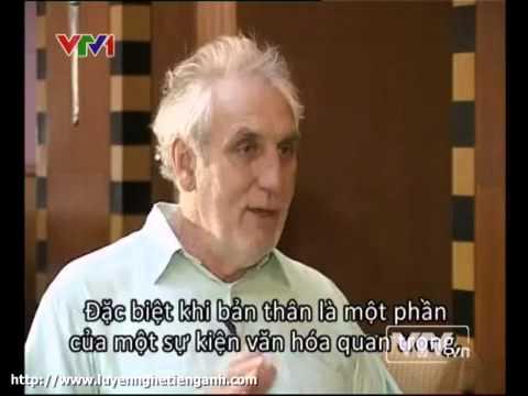 Talk Vietnam  Director Phillip Noyce   The Quiet American