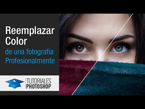 reemplazar-color-profesionalmente-en-photoshop
