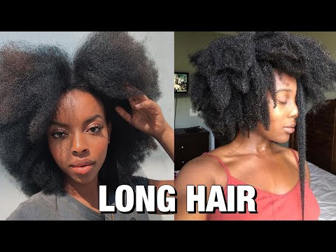 💖💫lovely-long-natural-hairstyles-edges-part-2-|-natural-hairstyles-2k20