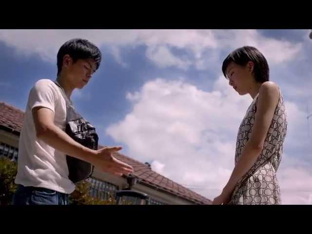 ココロオークション『雨音』【第三話】