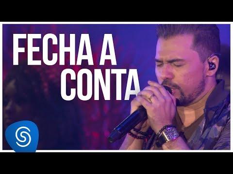 MUSICA DO AVIOES BAIXAR GRATIS ZIRIGUIDUM FORRO