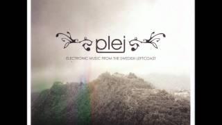 Plej - You (Plej 12 Mix)
