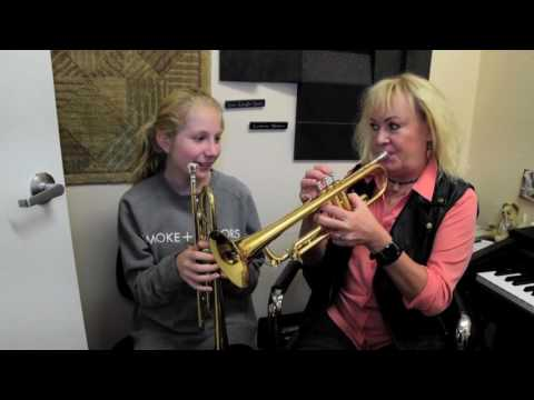 Brill Music Academy in Las Vegas Nevada