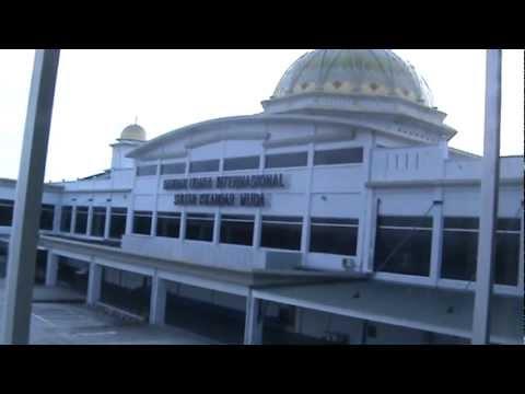 Bandar Udara Kota Banda Aceh