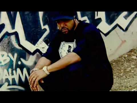 Ice Cube - Growin Up [Official Video] [ Lenchmob Records] [2006]