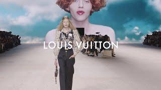 Louis Vuitton Women's Fall-Winter 2019 Campaign | LOUIS VUITTON
