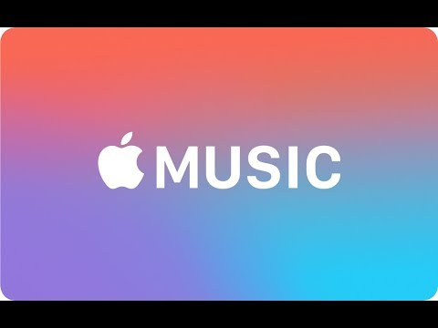 How To Get Free Unlimited Apple Music😱