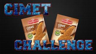 FIFA 15 - CIMET CHALLENGE
