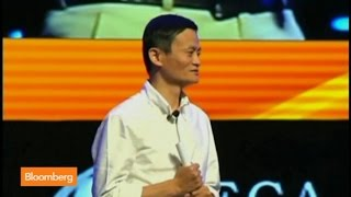 Alibaba IPO: Are the Risks Too Big to Ignore?