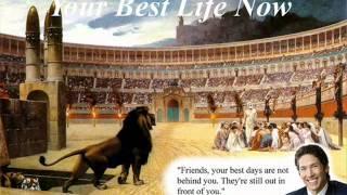 Истинное Евангелие и фальшивое 3 - Игорь Цыба