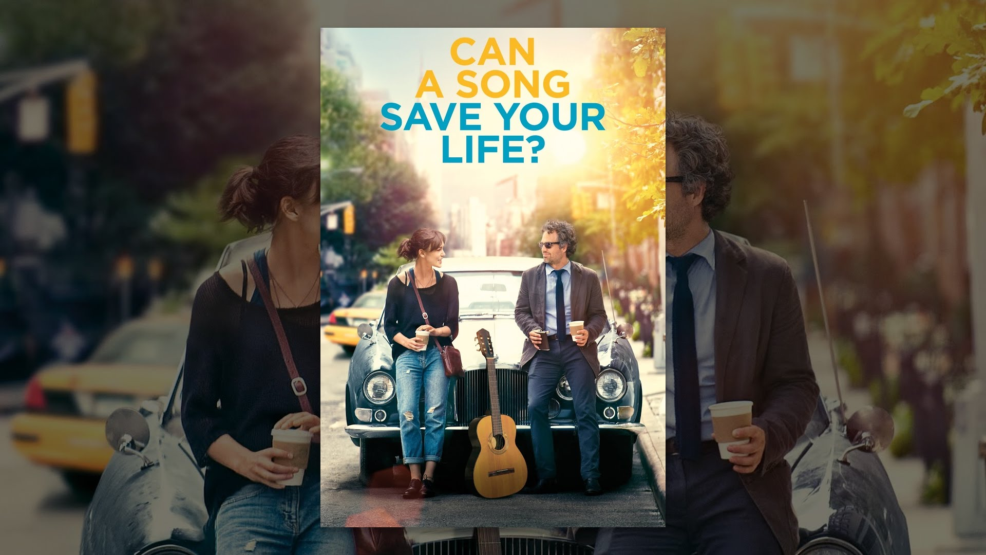 Can A Song Save Your Life Imdb