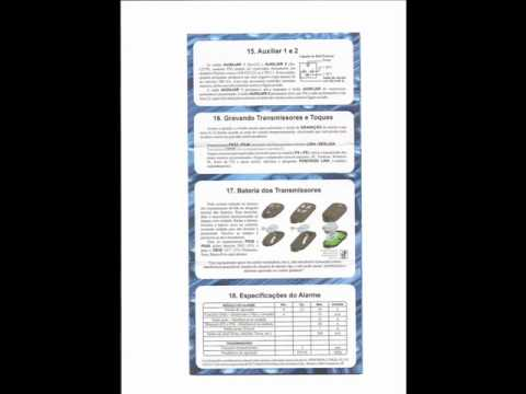 redmi 7 manual pdf