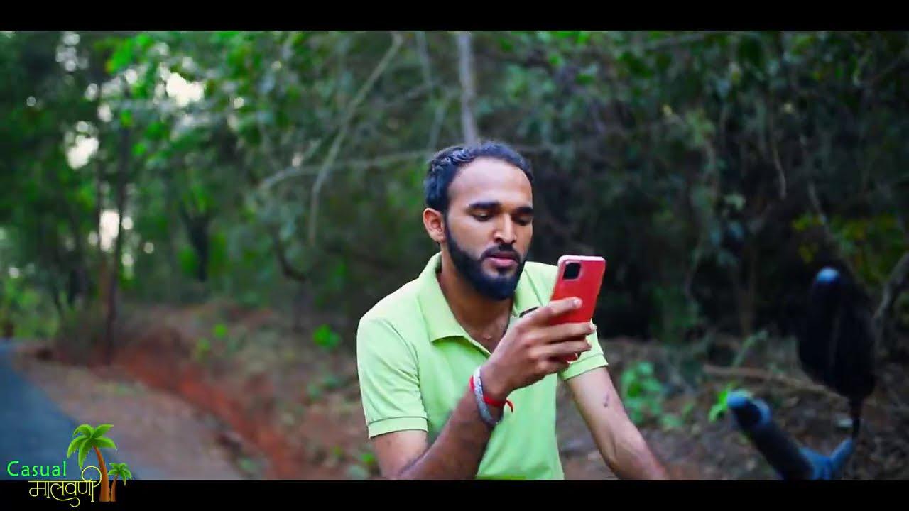 Tesla #autopilot #Casual #Malvani #मालवणी #Kokani #Kokan #malvan