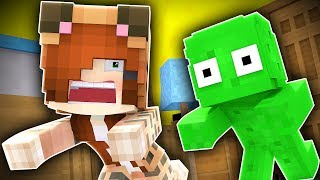 Minecraft Daycare - MAGIC PICKLE !? (Minecraft Roleplay)(, 2019-01-04T23:00:03.000Z)