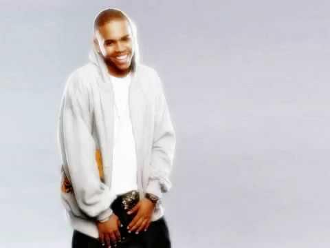New Chris Brown + Free Chris Brown Changed man Ring Tone