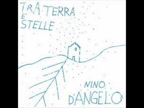 Nino D'Angelo Stella Napulitana.