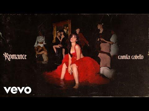 Camila Cabello - Should&39;ve Said It