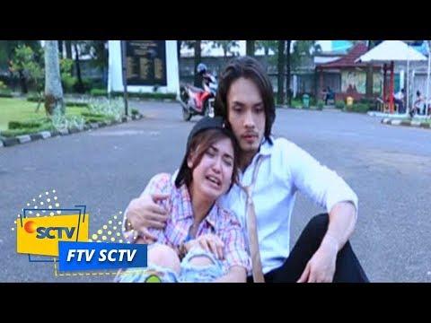 FTV SCTV - Ojek Pengantar Jodoh