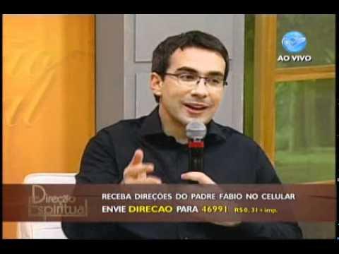 Well-known Lidando com a morte - Pe. Fábio de Melo - Programa Direção  KB35