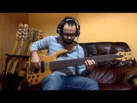 ken-smith-bsr6-m-bass-|-angeldust-guitars.com