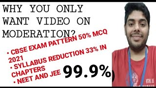 JEE AND NEET EXAMS WILL AGAIN POSTPONE? DON'T SCRAP EXAMS TO SAVE YEAR 2020-2021