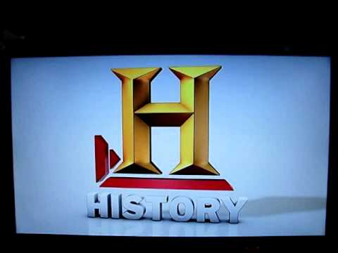 history channel 2013 song between commercials