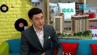 «KG Групп» компаниясы эл таланттарына колдоо көрсөтүп келет / Таң Шоола / НТС