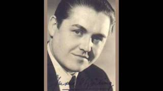 Jussi Bjorling-O Helga Natt-2nd Verse.wmv