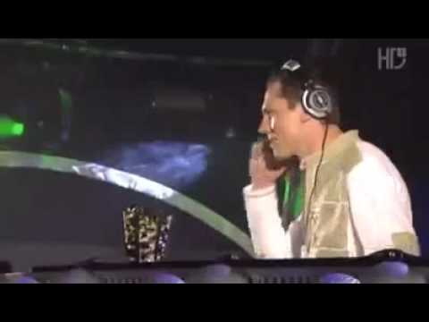 Tiesto's Club Live 065.avi