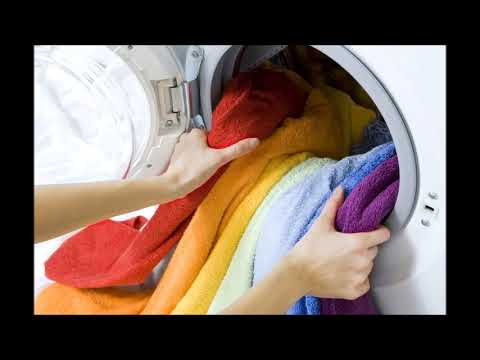 Laundry Service And Cost Las Vegas NV MGM Household Services 702 530 7597