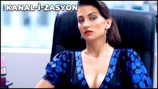 Bu Gördüğünüz Ebenizinki  Kanal-i-Zasyon Okan Bayülgen Türk Komedi Filmi