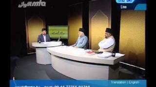 Wars in Islamic History (Urdu)