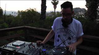 Low Limit Boiler Room Los Angeles DJ Set