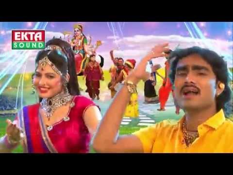 Phool Phool Venjo | DJ Tran Tali | Jignesh kaviraj | Gujarati