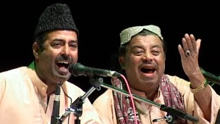 'Padhaaro Mhaare Des' by Farid Ayaz & Abu Mohammed